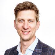 Maarten Klapwijk